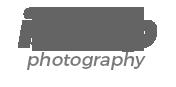 isnaphotography